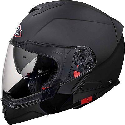 SMK-Hybrid-casco-modular