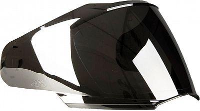 SMK-Hybrid-visor-espejado