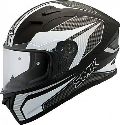 SMK Stellar Dynamo, casco integral
