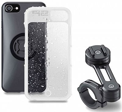 SP-Connect-Moto-Bundle-iPhone-8-7-6s-6-Smartphone-holder