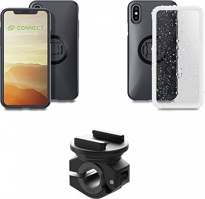 SP-Connect-Moto-Mirror-iPhone-8-7-6s-6-Smartphone-holder