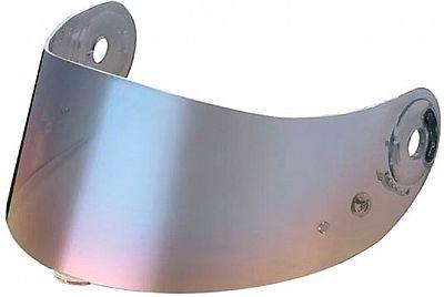 Nolan X-803/Ultra/X-661/X-603, Visier verspiegelt