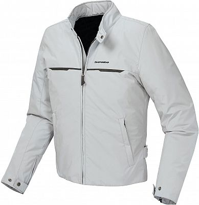 Spidi 608 TEX, textile jacket