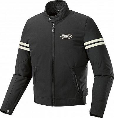 spidi-ace-leather-jacket