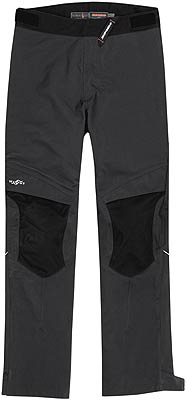 spidi-advanced-textile-pants