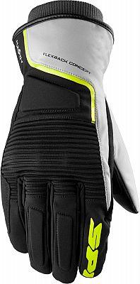 Spidi-Breeze-gloves