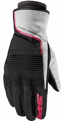 Spidi-Breeze-gloves-women