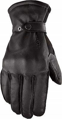 Spidi Classic, guantes