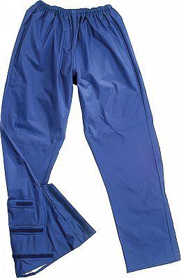 Spidi Compatto Kit, pantalón impermeable de lluvia