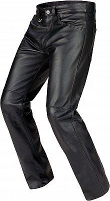 Spidi-Cruiser-leather-pants