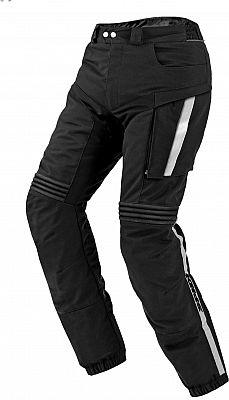 Image of Spidi ERGO PRO, pants