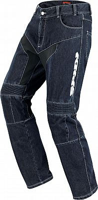Spidi Furious, textile pants