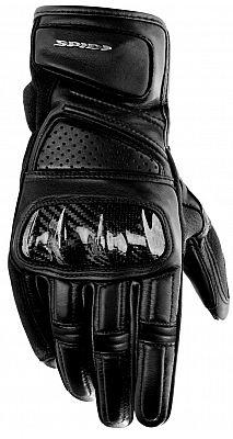 Spidi Hangar, gloves