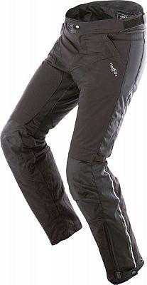 Image For Spidi-Hurricane-textile-jacket