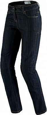 Spidi J-Flex, Jeans women