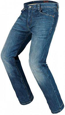Spidi J&K Stretch, jeans
