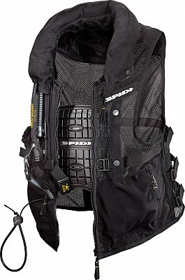 spidi-neck-dps-airbag-vest