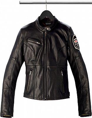 Originals-Leather-L