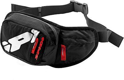 Spidi Pouch 1.5, belt bag