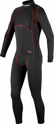 spidi-pro-field-functional-suit-2-pcs