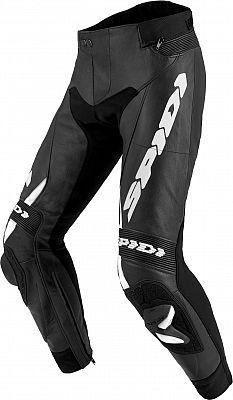 Spidi RR Pro 2, pantalones de cuero