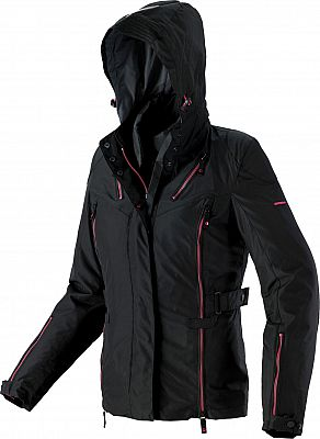 spidi-stormy-h2out-textile-jacket-women
