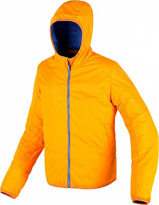 spidi-summer-scout-textile-jacket