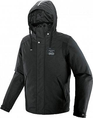 Spidi T-Combat Pro H2Out, textile jacket