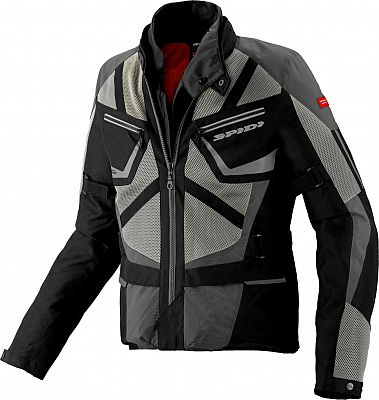 Spidi Ventamax, textile jacket