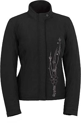 Spyke-Athena-mujeres-impermeable-de-la-chaqueta-de-textil