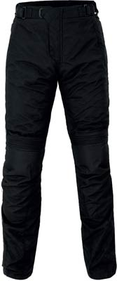 Spyke Hudson Man WP, textiles pantalón de las mujeres