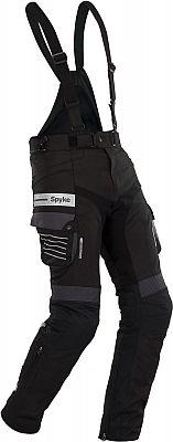 Spyke RADOM Waterproof