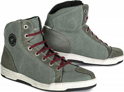 Stylmartin-Arizona-zapatos