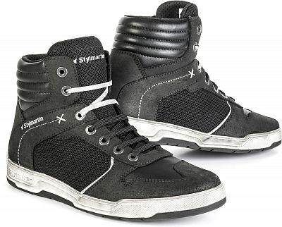 Stylmartin-Atom-zapatos
