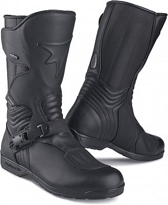 Stylmartin Delta RS, botas impermeable