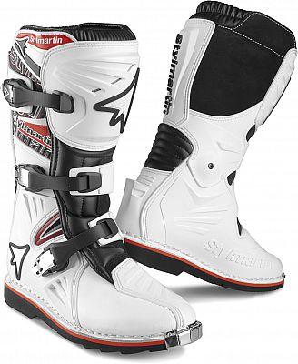 stylmartin-viper-mx-boots-waterproof