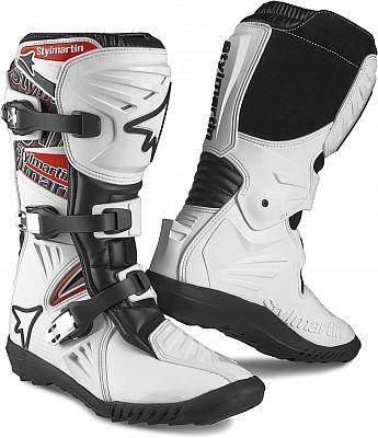 stylmartin-viper-xr-boots-waterproof