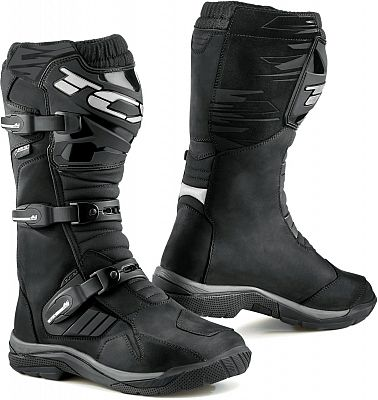 TCX Baja, botas Gore-Tex