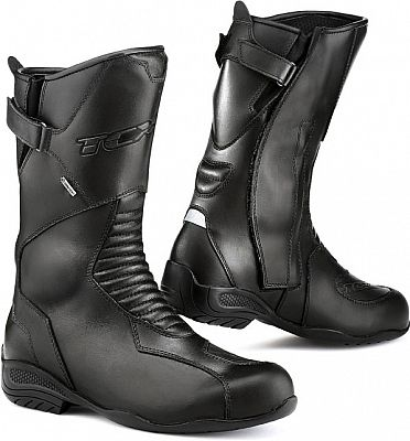 TCX-Bluma-botas-mujer-de-Gore-Tex