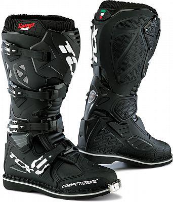 TCX-Comp-Evo-botas