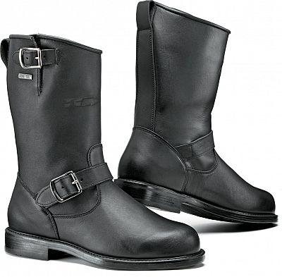 tcx-custom-boots-gore-tex