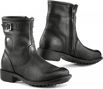 TCX Biker, botas impermeabilizan mujer
