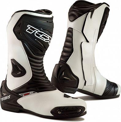 Image of TCX S-Sporttour Evo, boots