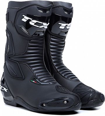 TCX-SP-Master-botas