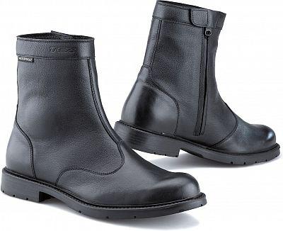 tcx-urban-boots-waterproof