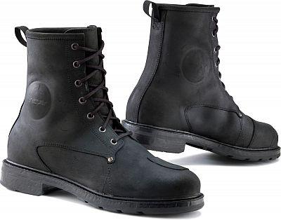 tcx-x-blend-boots-waterproof