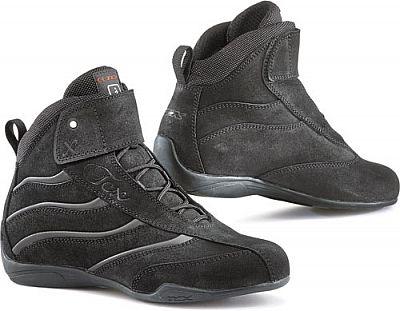 tcx-x-square-short-boots-waterproof-women