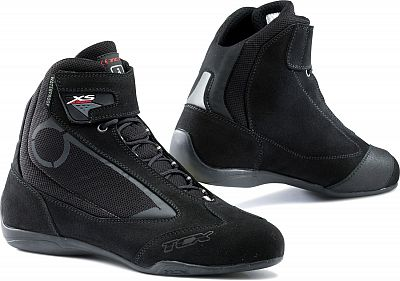 Image of TCX X-Square Sport, boots waterproof