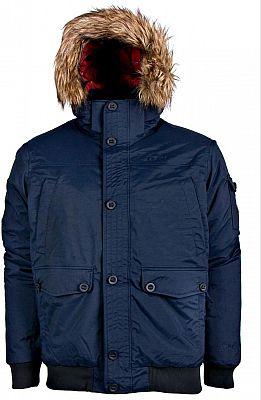 tenson-jagger-textile-jacket