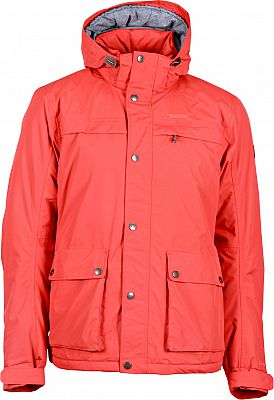 tenson-malloy-textile-jacket